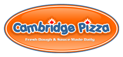 Favicon - Cambridge Pizza