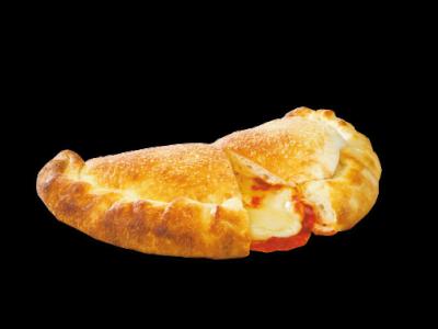 Pizza_Panzerroti - Cambridge Pizza