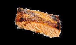 Tandoori Salmon - 1 lb