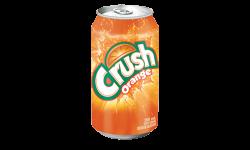 Orange Crush (Can)